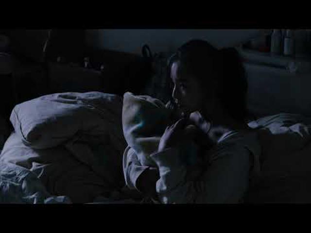 画像: 映画『ロストベイベーロスト』予告編 www.youtube.com