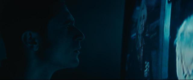 画像2: 『ザ・ヴィジル~夜伽~』
