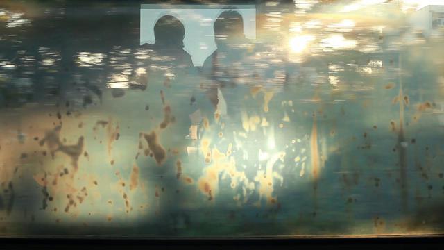 画像: 『FLASH』 25分/2014年