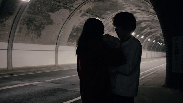 画像: 映画『ロストベイベーロスト』公式サイト