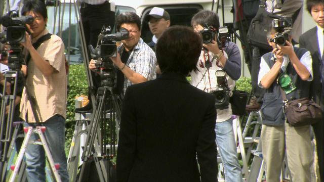 画像4: (C)東海テレビ放送