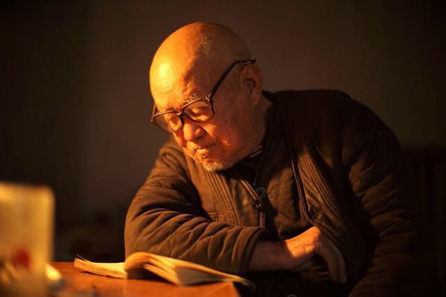 画像4: カンヌ映画祭で「ホロコースト中国版」「これは爆発物」と評され、山形国際ドキュメンタリー映画祭2019で大賞と観客賞をW受賞『死霊魂』がついに公開!