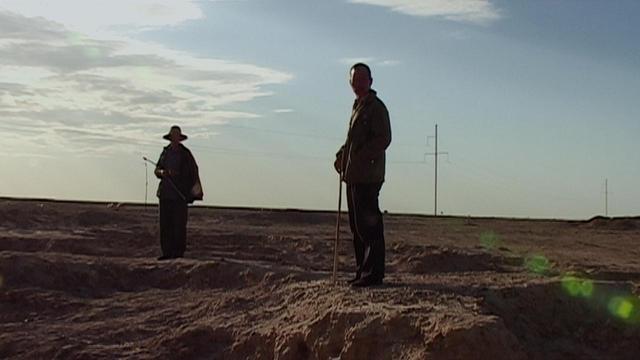 画像1: カンヌ映画祭で「ホロコースト中国版」「これは爆発物」と評され、山形国際ドキュメンタリー映画祭2019で大賞と観客賞をW受賞『死霊魂』がついに公開!
