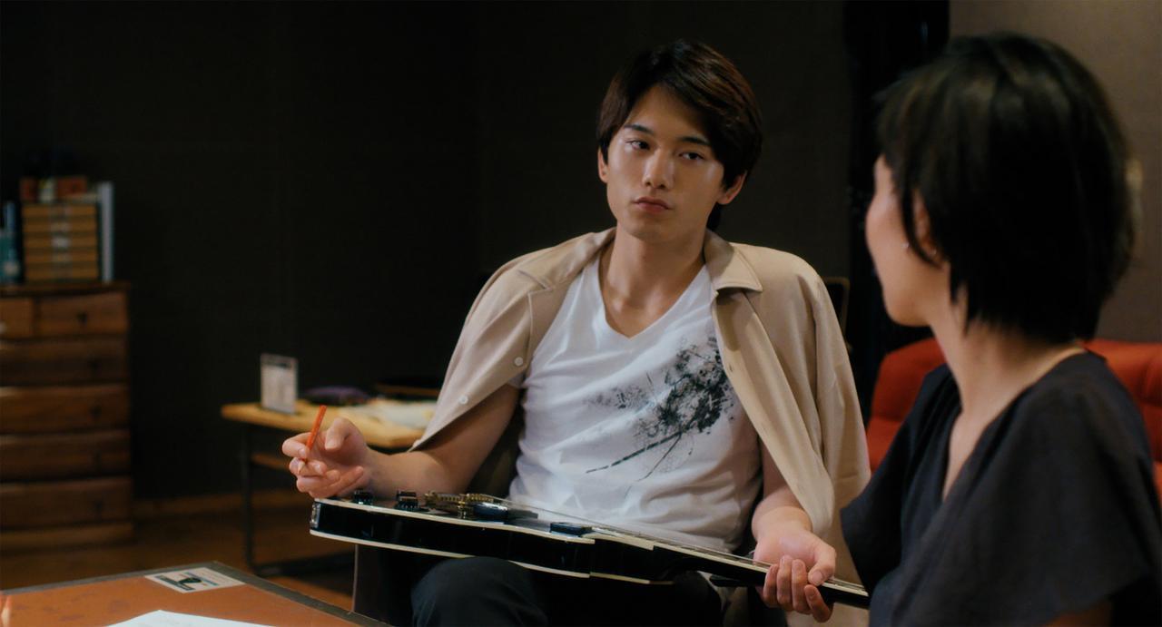画像6: ©2020 WIT STUDIO/Tokyo New Cinema