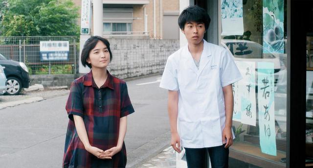 画像4: ©2020 WIT STUDIO/Tokyo New Cinema