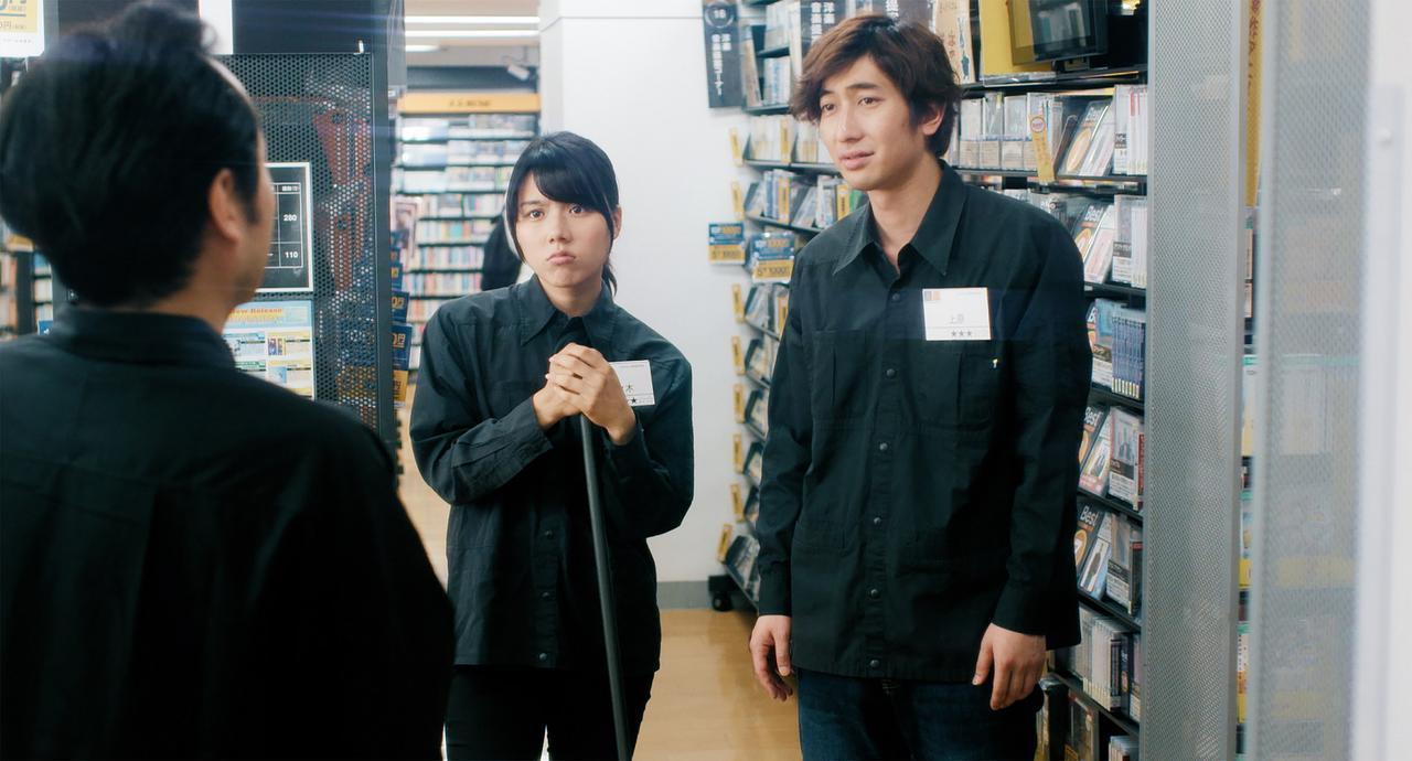 画像5: ©2020 WIT STUDIO/Tokyo New Cinema