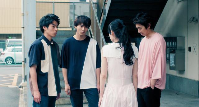 画像8: ©2020 WIT STUDIO/Tokyo New Cinema