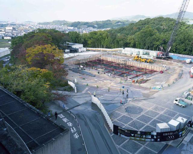 画像2: Copyright 2020 Osaka University of Arts. All Rights Reserved.