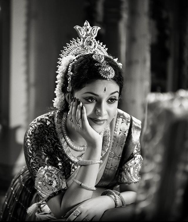 画像1: 話題のインド映画を上映する「インディアンムービーウィーク 2020」開催決定!全ラインナップ発表&メインビジュアル公開!