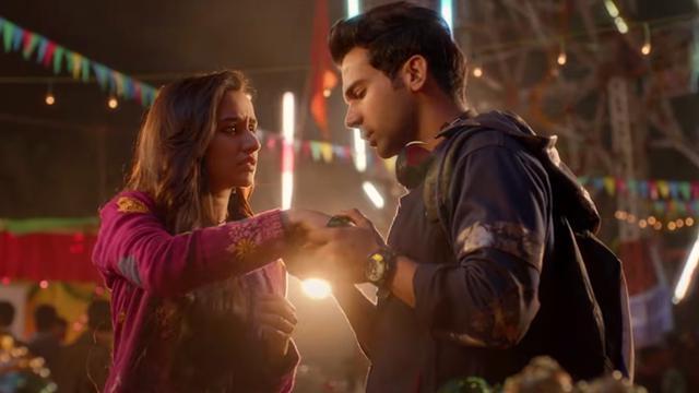 画像2: 話題のインド映画を上映する「インディアンムービーウィーク 2020」開催決定!全ラインナップ発表&メインビジュアル公開!