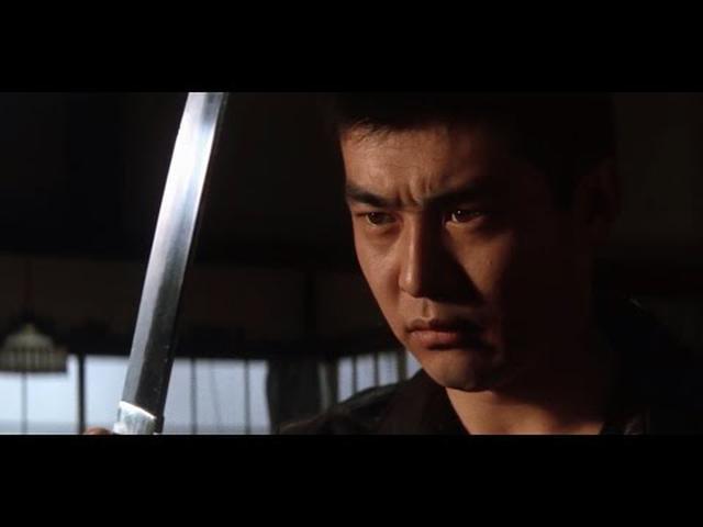 画像: Outlaw Gangster VIP clip - Goro walks youtu.be