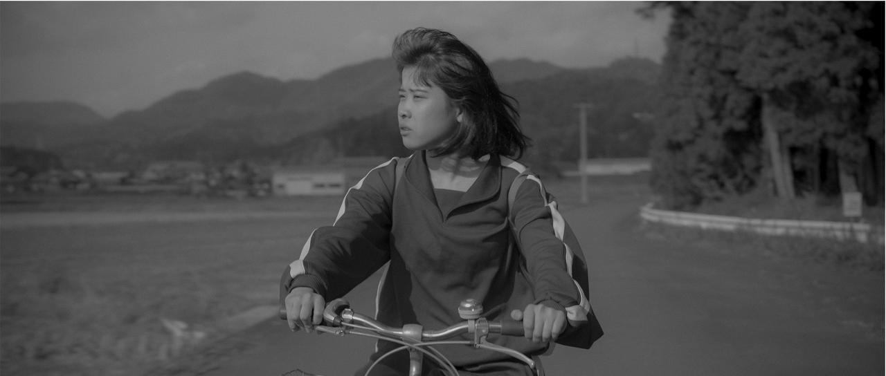 画像2: アンシュル・チョウハン監督 大林賞受賞コメント