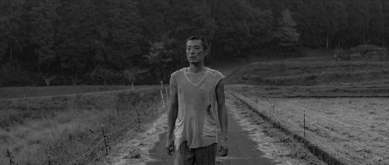 画像1: アンシュル・チョウハン監督 大林賞受賞コメント