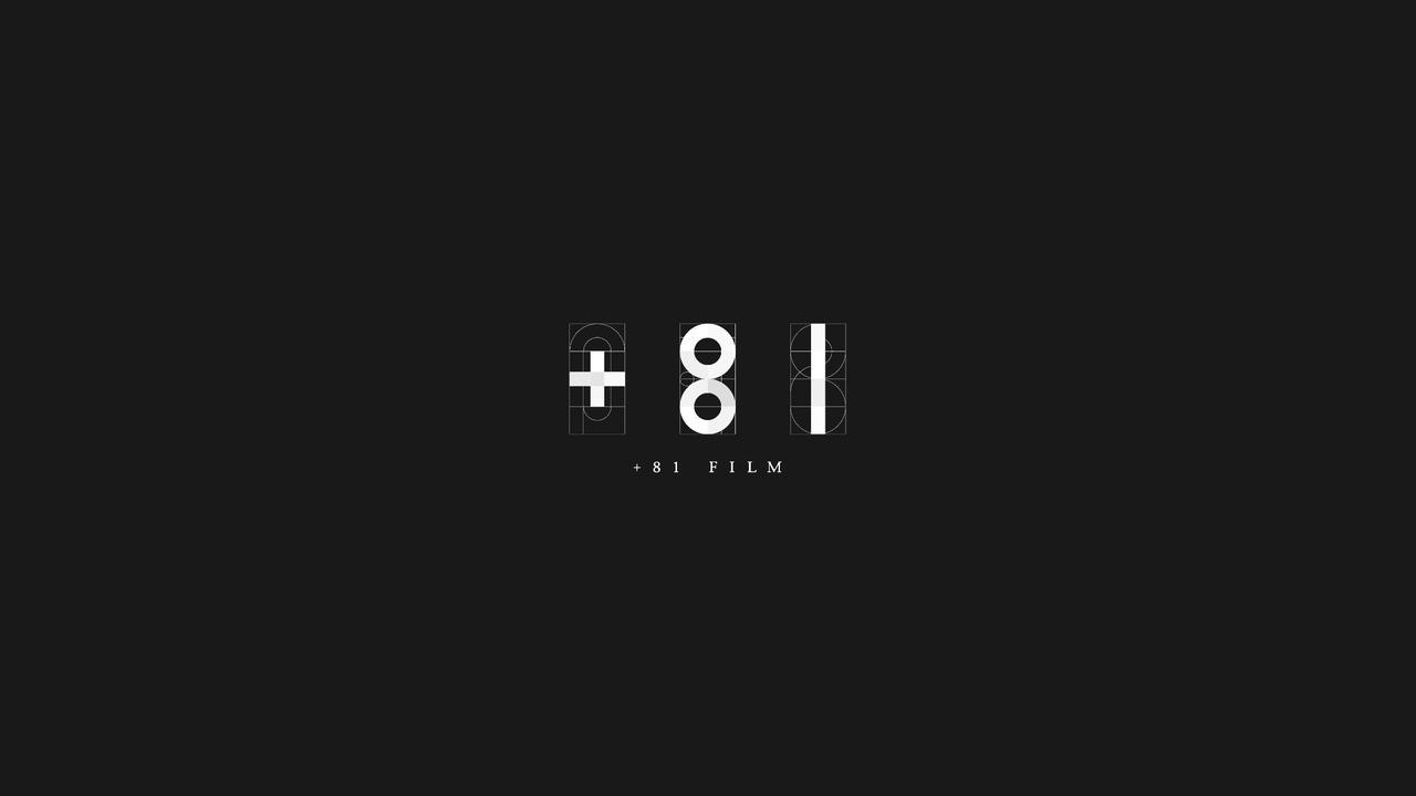 画像: +81FILM