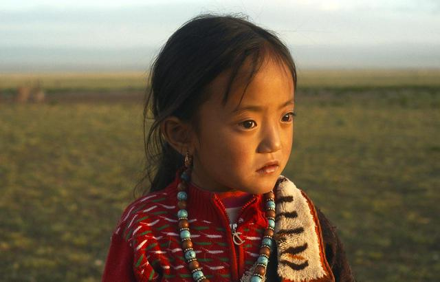 画像: 『草原の河』 監督:ソンタルジャ (98分|2015年)