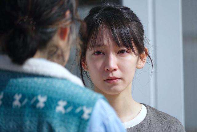 画像4: ©2020「泣く子はいねぇが」製作委員会