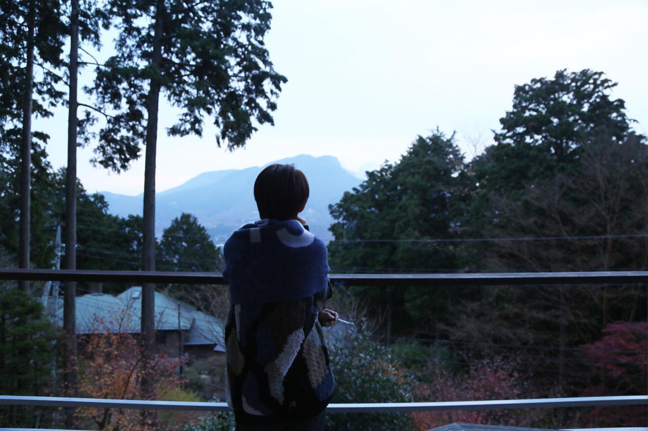 画像2: ©︎旅愁WUQINYAO2019