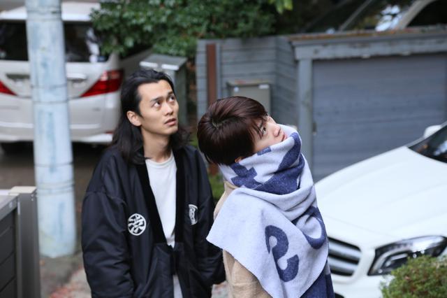 画像5: ©︎旅愁WUQINYAO2019