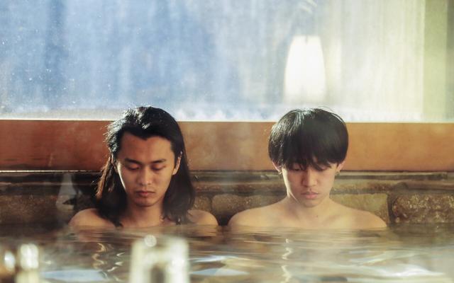 画像3: ©︎旅愁WUQINYAO2019