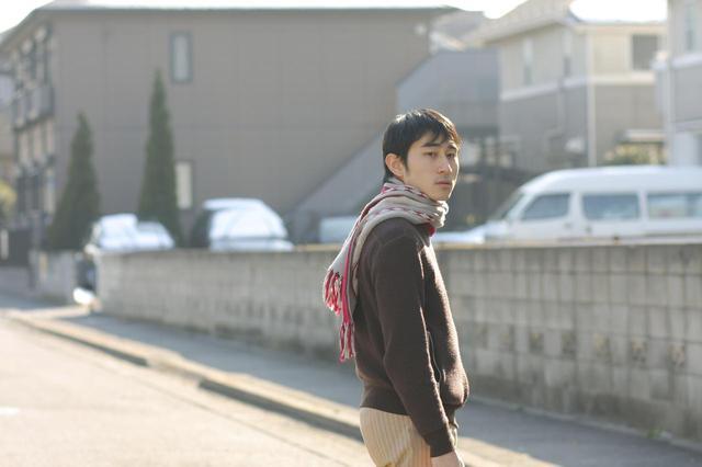 画像: ©有限会社アゴラ企画/青年団・株式会社TOKYO GARAGE ©Agora Planning LTD./SEINENDAN・TOKYO GARAGE Co., Ltd
