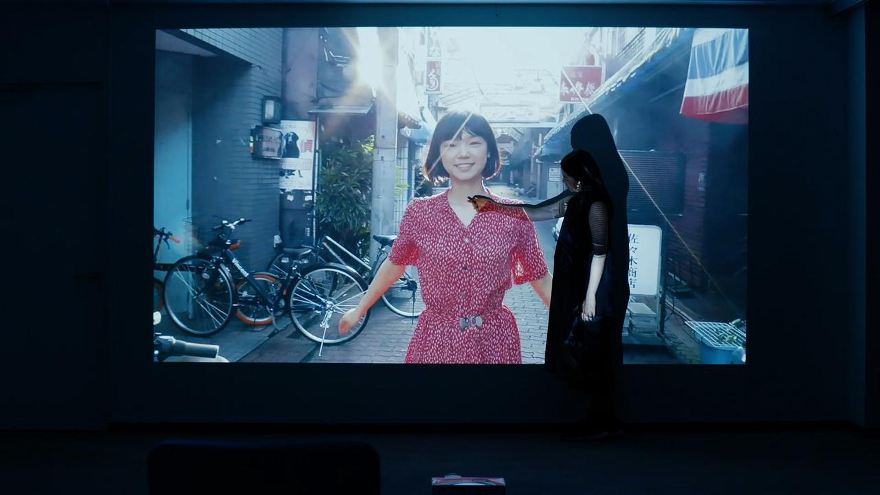画像2: ©2020 Kamata Prelude Film Partners