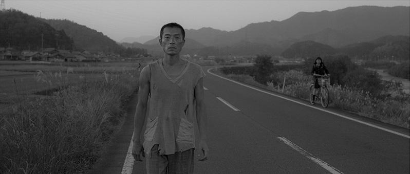 画像: ©2020 KOWATANDA FILMS. ALL RIGHTS RESERVED.