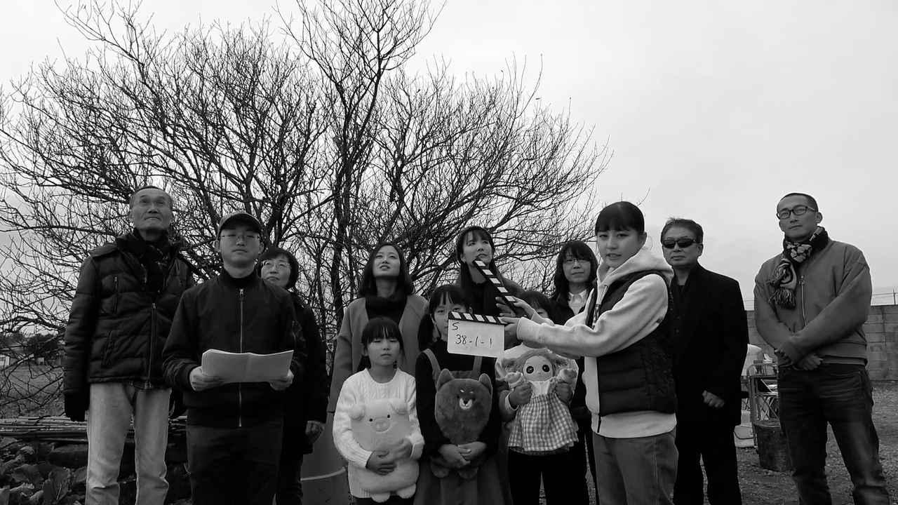 画像1: ©2020 Kamata Prelude Film Partners