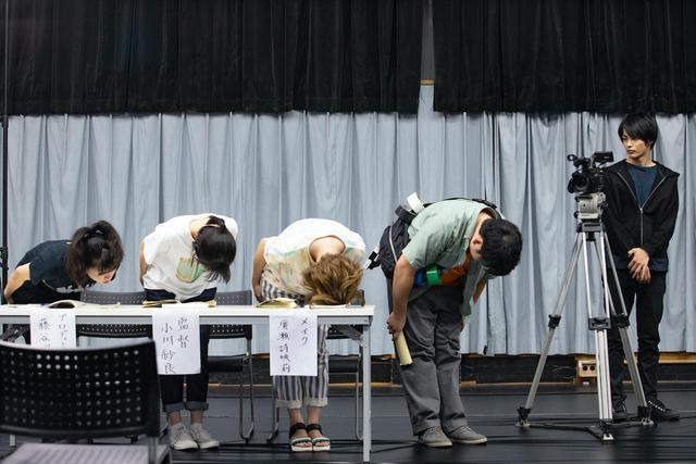画像5: (C) 2020映画「ビューティフルドリーマー」製作委員会