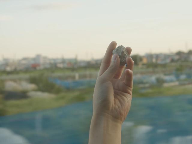 画像: 眠る虫 公式サイト
