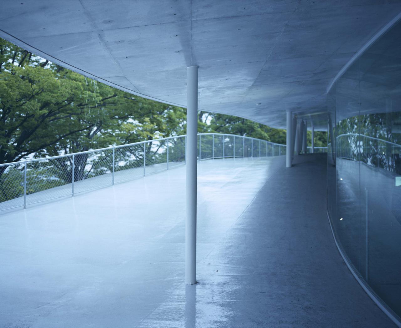 画像1: Copyright 2020 Osaka University of Arts. All Rights Reserved.