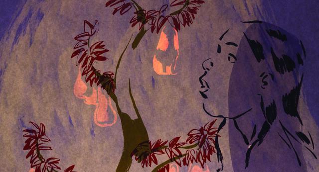 画像: 9月7日(月)・11日(金)『大人のためのグリム童話 手をなくした少女』