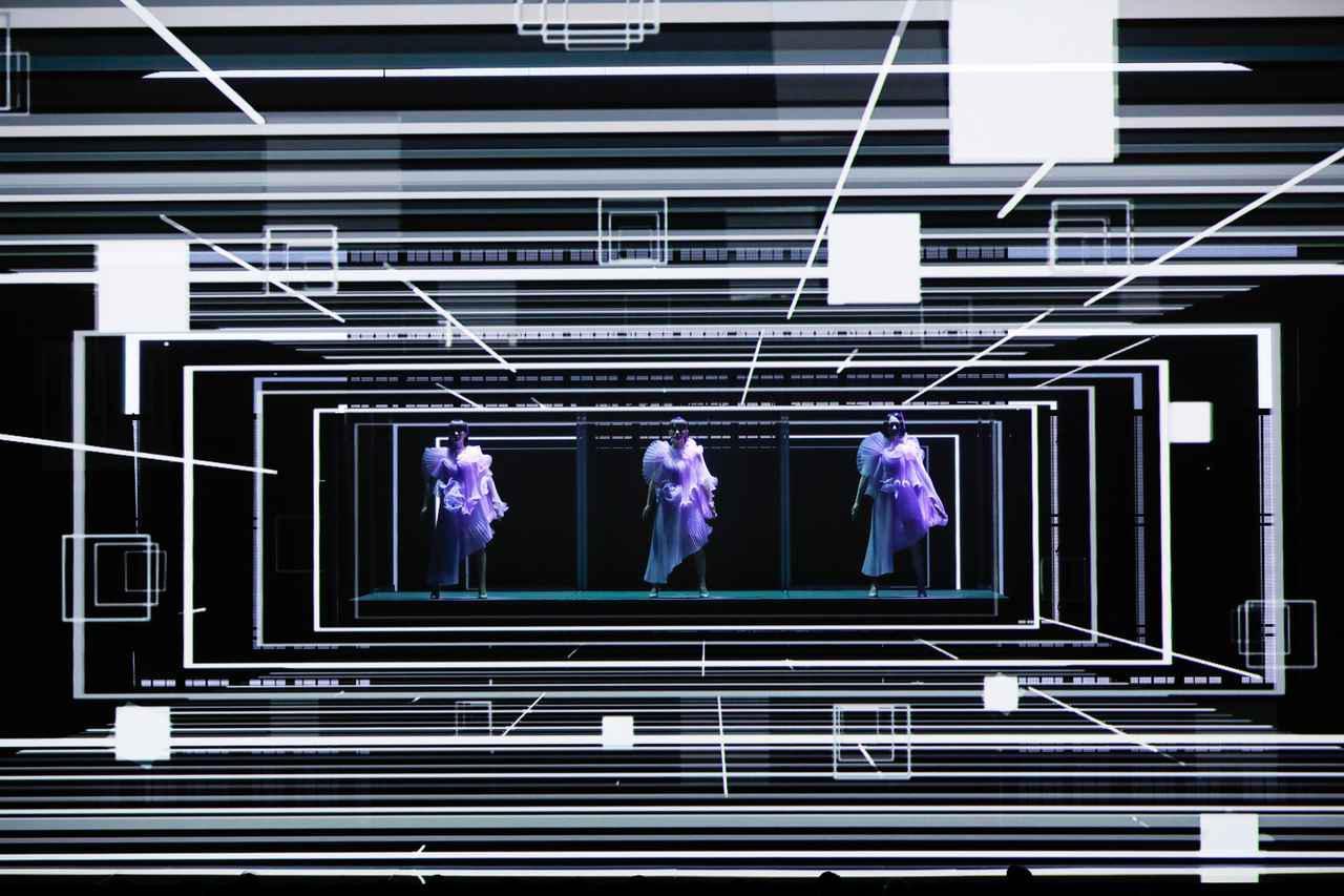 """画像2: (C)2020""""Reframe THEATER EXPERIENCE with you""""Film Partners."""