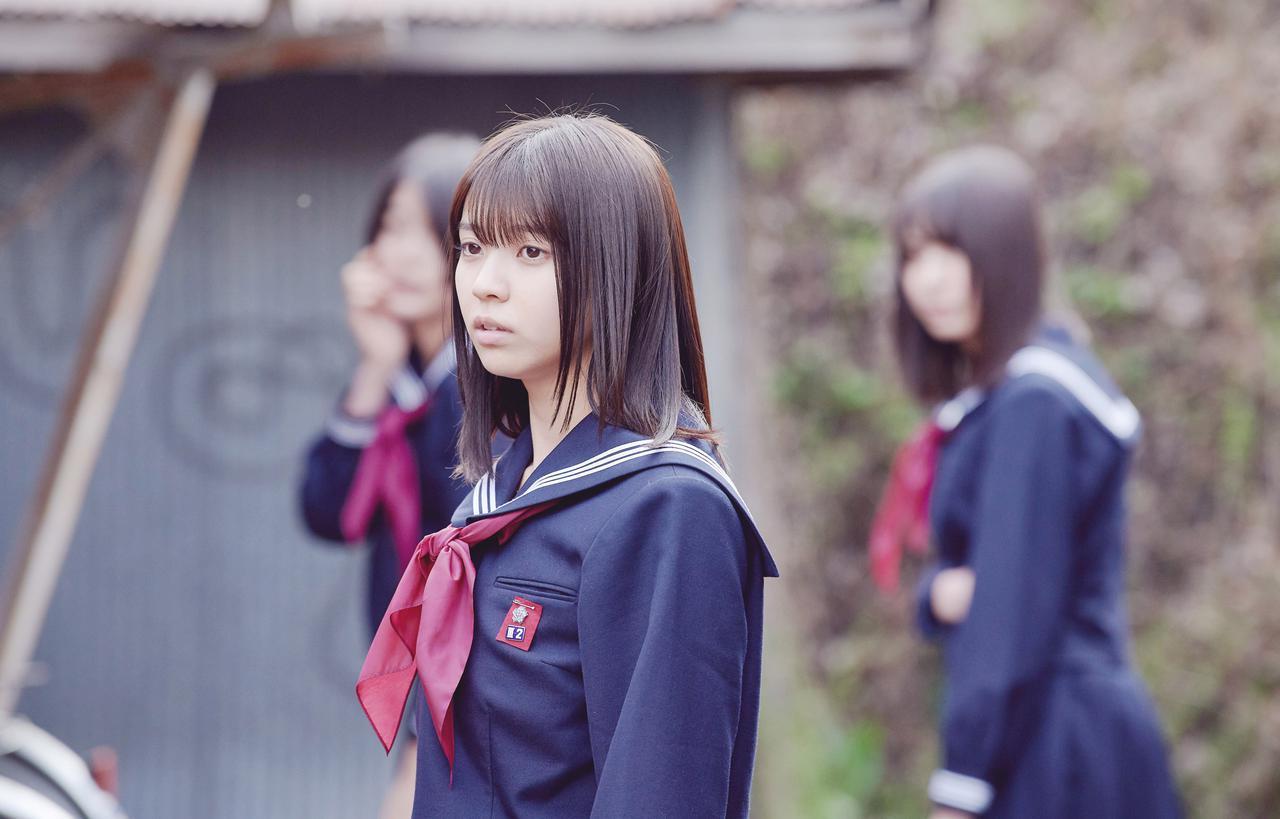 画像6: ©西加奈子/小学館 ©2020「さくら」製作委員会