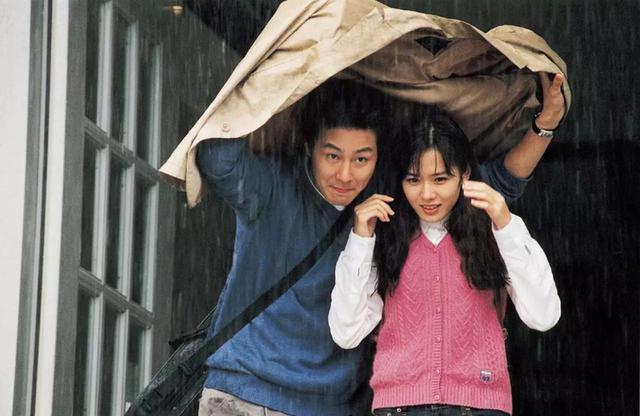 画像2: © 2003 Cinema Service Co., Ltd., EGGFILM. Co., Ltd, All Rights Reserved