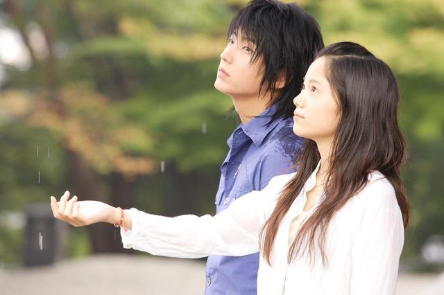 画像1: ©2007 KADOKAWA・CJ Entertainment・Dyne Film