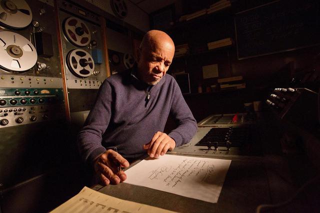 画像2: ©2019 Motown Film Limited. All Rights Reserved.