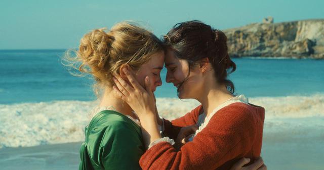 画像: (c) Lilies Films.