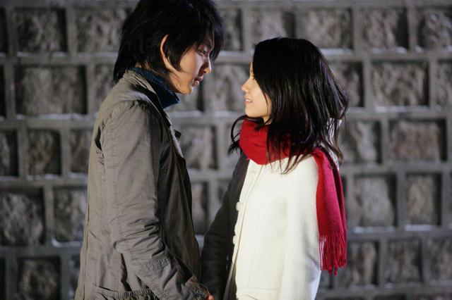 画像2: ©2007 KADOKAWA・CJ Entertainment・Dyne Film