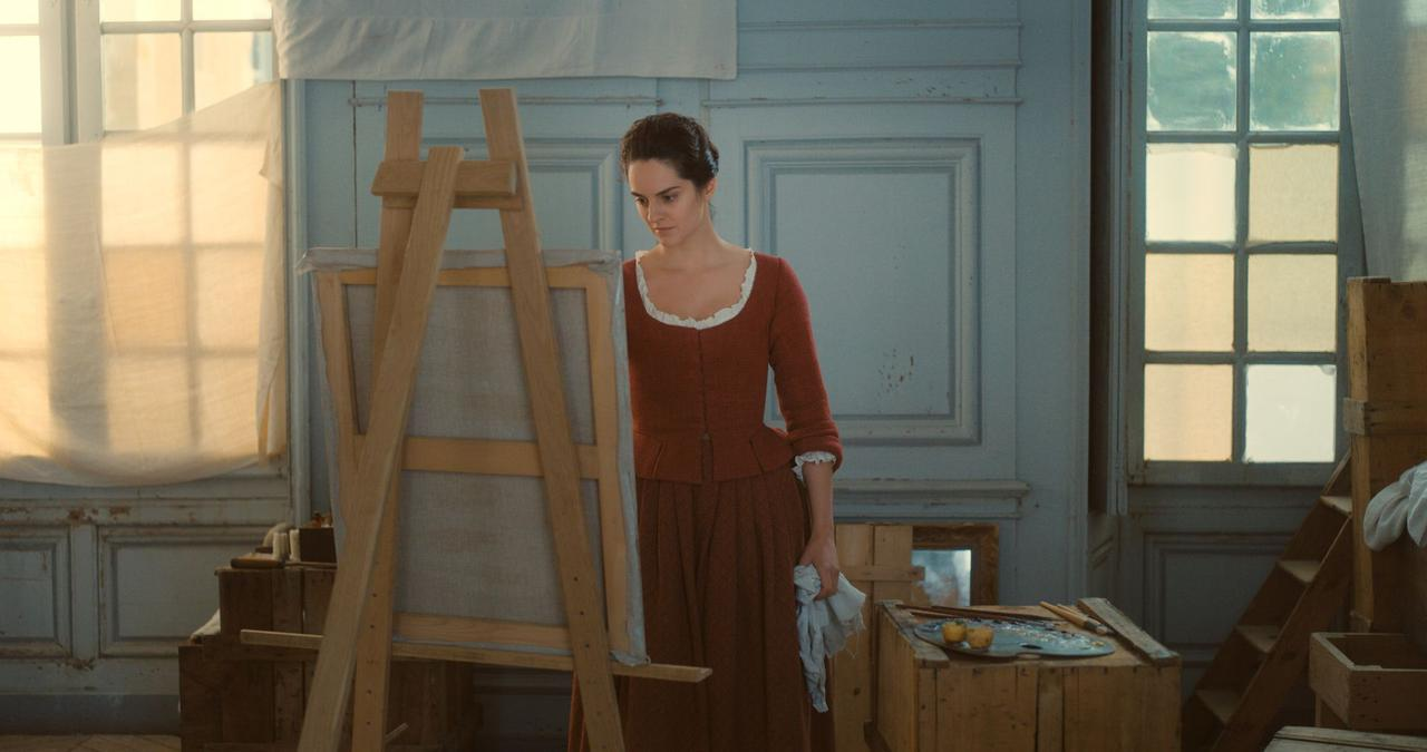 画像8: (c) Lilies Films.