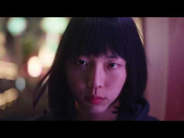 画像: 史上初の田辺・弁慶映画祭5冠受賞!『おろかもの』予告編 youtu.be