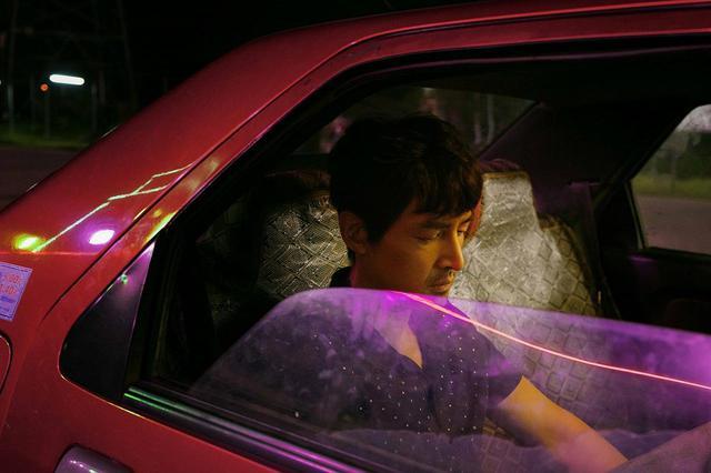 画像1: ©︎ 2019 HE LI CHEN GUANG INTERNATIONAL CULTURE MEDIA CO.,LTD.,GREEN RAY FILMS(SHANGHAI)CO.,LTD.,