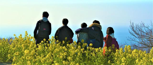 画像: 観客賞 『アスタースクールデイズ』監督:稲田百音 (18歳/東京都出身/上映時間:38分)