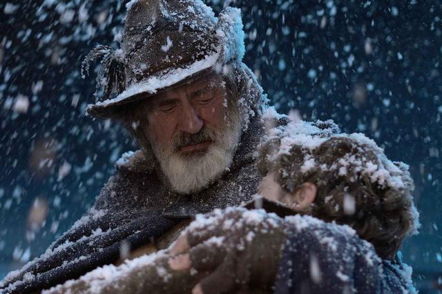 画像7: © 2018 JERICO – TF1 DROITS AUDIOVISUELS – TF1 FILMS PRODUCTION – NEXUS FACTORY – UMEDIA
