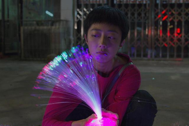 画像2: ©︎ 2019 HE LI CHEN GUANG INTERNATIONAL CULTURE MEDIA CO.,LTD.,GREEN RAY FILMS(SHANGHAI)CO.,LTD.,