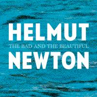 画像: 映画「ヘルムート・ニュートンと12人の女たち」