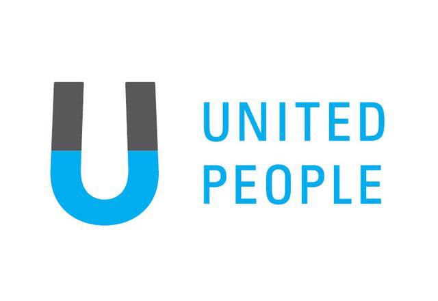 画像: ユナイテッドピープル株式会社 - UNITED PEOPLE 映画配給・宣伝・制作・自主上映・市民上映