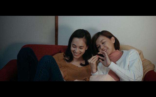 画像3: © Kuan Pictures, Asahi Shimbun, Indie Works, Mam Film