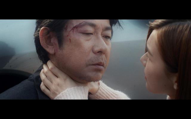 画像2: © Kuan Pictures, Asahi Shimbun, Indie Works, Mam Film