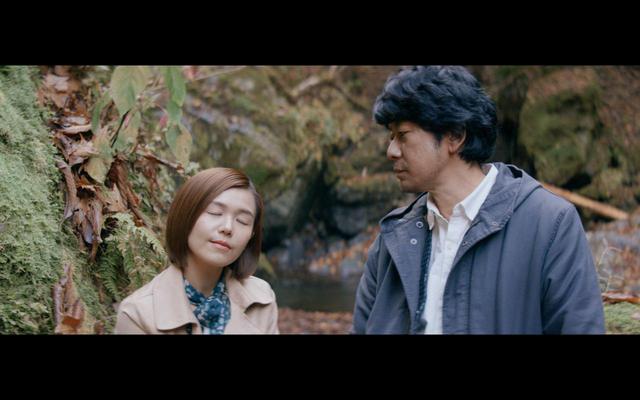 画像4: © Kuan Pictures, Asahi Shimbun, Indie Works, Mam Film