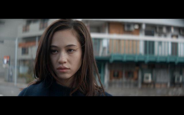 画像5: © Kuan Pictures, Asahi Shimbun, Indie Works, Mam Film